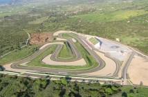 Autodromo_Mores (Custom)