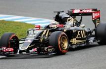 F1_2015_A (Custom)