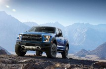 Ford Raptor_01_HR (Custom)