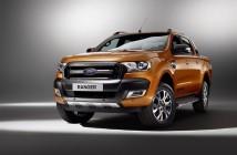 Ford2015_IAA_RangerWildtrak_Front_01 (Custom)