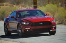 Mustang_2015_3 (Custom)
