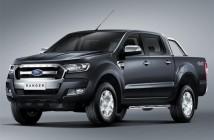 New Ford Ranger_Front (Custom)