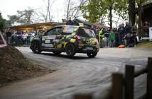 Rally del Ciocco   Ph Actualfot19 (Custom)