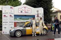 Rally_Race_2015_brega-biglieri (Custom)