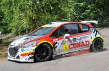 Rally_Race_33010_18 (Custom)
