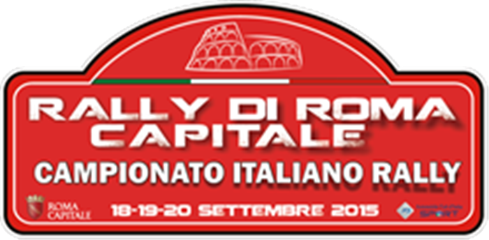 Rally_Roma_Capitale (Custom)