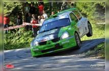Rallye Internazionale San Martino (Fotosport) (Custom)