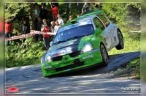 Rallye Internazionale San Martino (Fotosport) (Custom) (Custom)