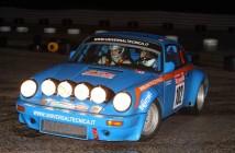 Rallye San Martino Historique (foto Zanella) (Custom)