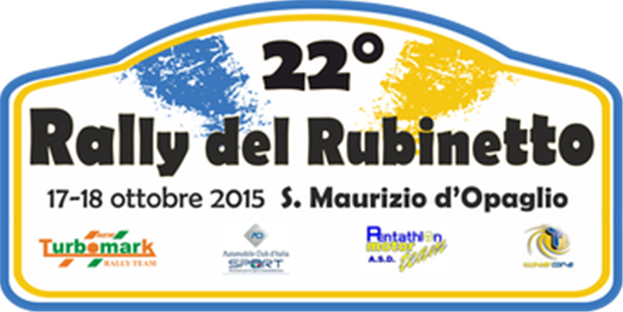 Rubinetto_logo (Custom)