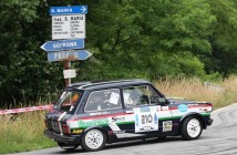 Trofeo_A112_trofeo_lana (Custom)