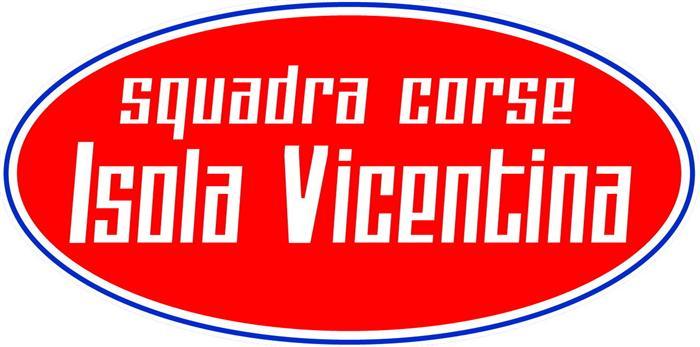 logo isola vicentina (Custom)