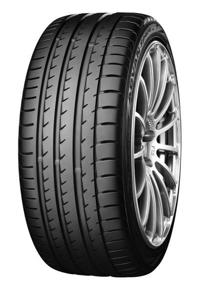 per Mazda MX-5 (Custom)