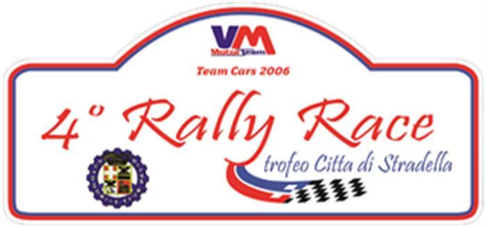 rallyrace_logo (Custom)