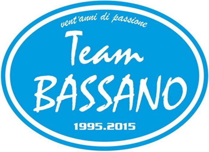 teambassano_nuovo (Custom)