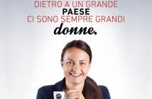 150928_Fiat_professional_Donne_Imprenditrici_02_slider (Custom)