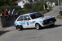 2015_img_STORICHE_Rally_Elba_Ormezzano_Storico_imgl4872 (Custom)