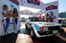 2015_img_STORICHE_Rally_Lana_Storico_Ormezzano_aci_sport-9924 (Custom)