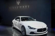 Maserati_Frankfurt Motor Show 2015 (2) (Custom)