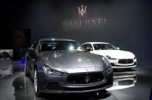 Maserati_Frankfurt Motor Show 2015 (3) (Custom)