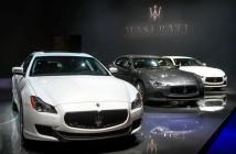 Maserati_Frankfurt Motor Show 2015 (4) (Custom)