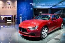 Maserati_Frankfurt Motor Show 2015 (5) (Custom)