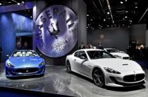 Maserati_Frankfurt Motor Show 2015 (7) (Custom)
