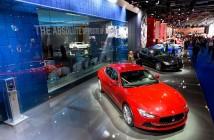 Maserati_Frankfurt Motor Show 2015 (8) (Custom)