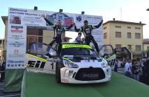 Pistoia_2015_Procar-Motorsport-podio-rally-pistoia2 (Custom)