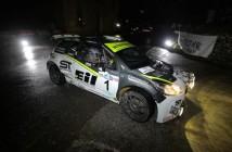 Pistoia_2015_ProcarMotorsport-RallyCittàdiPistoia-Michelini (Custom)