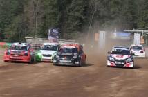 RallyCross_bd782bbc-12cc-401c-b3f5-ef327acd68f8 (Custom)