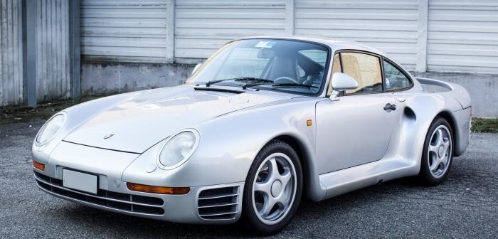 Asta_Sant'Agostino_Porsche 959_1988_44 (Custom)