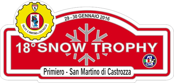 snowtrophy_Logo 2016 (Custom)