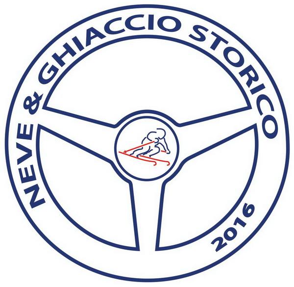 0207_logo_neveghiaccio