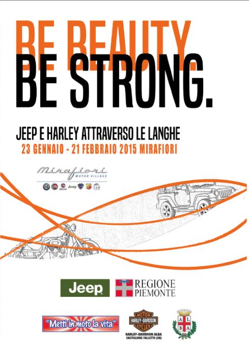 Be_strong_Be Beauty be Strong_manifesto ufficiale di Aurora Gagliardini_liceo albese (Custom)