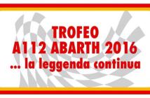 Logo_A112_2016 (Custom)