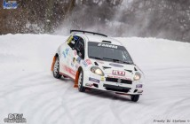 New Drivers_Valdobbia_Adriano Zanatta (Custom)