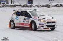 New Drivers_Valdobbia_Elwis Chentre (Custom)