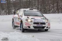 New Drivers_Valdobbia_Enrico Riccardi (Custom)