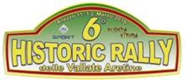 Vallate_aretine_logo_image002 (Custom)