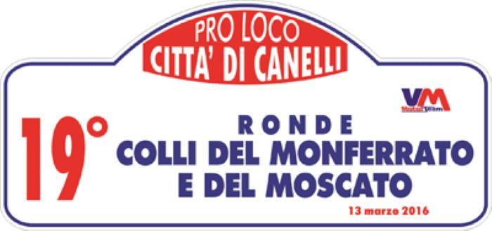0314_Canelli (Custom)