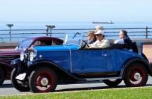 Circuito della Superba_2015_Fiat 514 spider del 1930 (Custom)