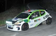FotoAlquati_Rally2Laghi_Patera (Custom)