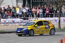 FotoAlquati_Rally2Laghi_Pizio (Custom)