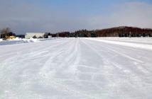 Hokkaido_foto pista Hokkaido (Custom)