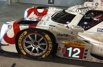 Le Mans_BHT1bd (Custom)
