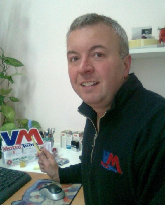 Moreno-Voltan-membro-del-comitato-organizzatore-della-gara (Custom)
