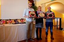 Premiazioni_Monferrato_Naviga-da sx Angiulli, Bertolli e Trimigno (Custom)