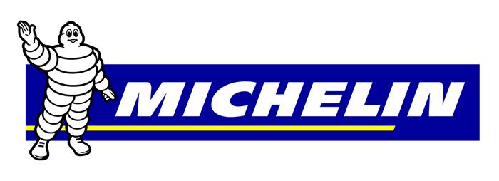 michelin corporate (Custom) (2)