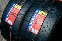 michelin-pilot-sport-cup-tyres (Custom)